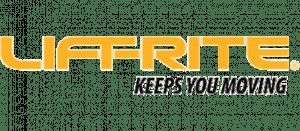 lift-rite logo