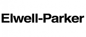 Elwell-Parker Logo