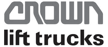 crown lift truck